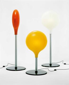 diode-lamp_01-jpg-1920x1000_q90_crop-scale