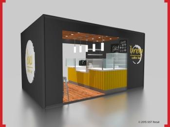 coffee-kiosk