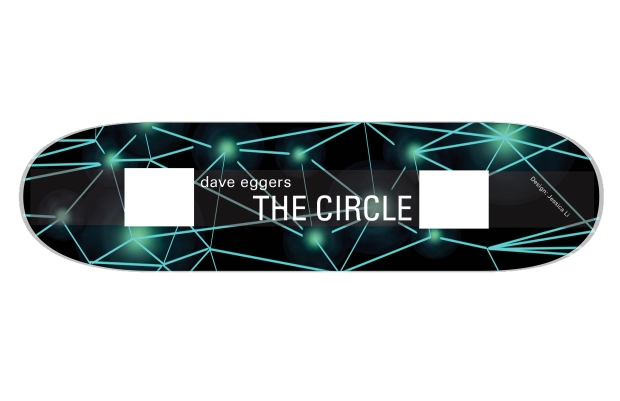li_jessica_skateboard_the_circle