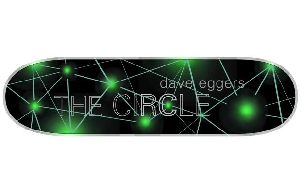 skateboard_the_circle_v2